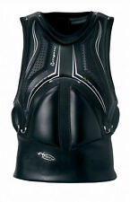 Force Impact Vest D30 2011 Small Only