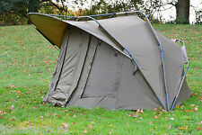 Bivvy | EXTRA LARGE Peak + Wrap