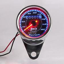Odometer Speedometer Gauge For Honda Magna Shadow Spirit Sabre 600 750 1100