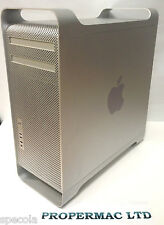 Apple MAC PRO 3.1 2x 2.8 GHz Quad Core (8 Core) 14 GB di RAM 1tb HD 2600 XT