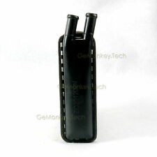 Huge Heat Exchanger Radiator Car Heater Core Exchanger CPU CO2 Laser Peltier