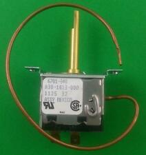 Coleman 6701-3401 RV Air Conditioner A/C Cool Only Thermostat