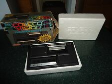 ColecoVision Module #1 with Original Box