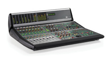 Avid ICON D-Command ES 8-fader Control Surface + X-MON + Cables!
