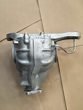 FORD TRANSIT TWIN WHEEL 2000-2006 DRUM BRAKE RECONDITIONED REAR DIFFERENTIAL
