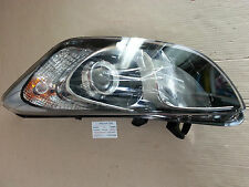 HYUNDAI I30 GD 2012-2014 GENUINE BRAND NEW LH HEAD LIGHT