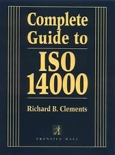 Complete Guide to Iso 14000