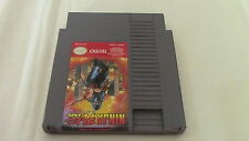 Ninja Gaiden 1 Nintendo NES Game Cart - Tested
