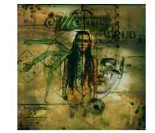 Mortiis - Grudge (2004) CD QUALITY CHECKED & FAST FREE P&P