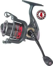 BROWNING AMBITION M/F 430 FRONT DRAG MATCH FEEDER FISHING REEL 4BB 5.2:1