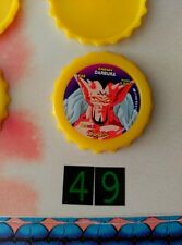 dragon ball bola de dragon chaps matutano chipicao 49