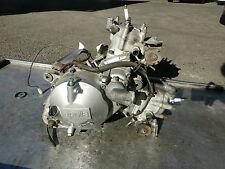 APRILIA RS250 WHOLE ENGINE, MOTOR*