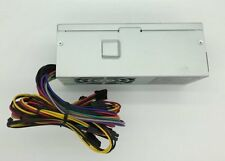 Replacement Power Supply for Delta DPS-220AB-2 DCSLF PS-5251-5 Slimline SFF