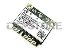 Intel 6300 633ANHMW Wireless WLAN Wifi Card Half Mini PCIe PCI-express Module 80