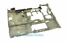 44C0508 42W2240 LENOVO MOTHERBOARD SUPPORT BRACKET THINKPAD R61 8933-B7U