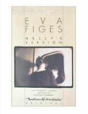 Nelly's Version by Eva Figes (1988, Paperback) New