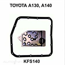 Auto Transmission Filter Kit DAIHATSU YRV K3VE  4 Cyl MPFI M201G 01-05  (A140