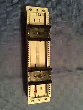 Rittal Multifunktions-Geräteadapter SV 9320.360