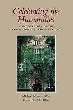 Celebrating the Humanities: A Half-Century of the Search Course at Rhodes Colleg
