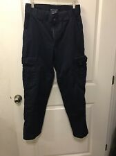 """511 Tactical Series"" Pants Men's (Size 32 X 32) Blue RN109614"
