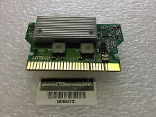HP Proliant DL380 G4 Server CPU VRM Module ,  347884-001     367239-001