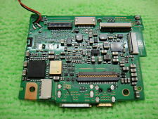 GENUINE FUJIFILM FINEPIX F550EXR SYSTEM MAIN BOARD REPAIR PARTS