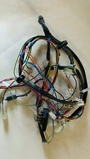 IDEAL ISAR HE 24 PRIOR TO PREFIX XF WIRING HARNESS KIT 174278