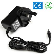 5V 2A Power Supply Adaptor For Roberts Sports DAB2 Radio Charger UK
