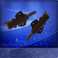 Balais De Charbon Moteur pour Electrolux EW1030F,EW1100T,EW1130F,EW1230T CESET