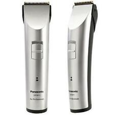 Panasonic ER1411s Rechargeable Professional Hair Trimmer Clipper **NEW**