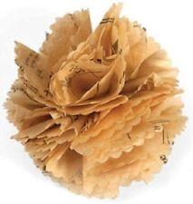 """ELLISON Sizzix BIGZ die FLOWERS 3D #2 657118 Eileen Hull DIE 5.25"""" x 6"""" x 5/8"""""""