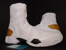 2014 Nike Air Jordan XX8 28 SYN BAMBOO ALL-STAR WHITE BLACK WOOD 649501-100 12