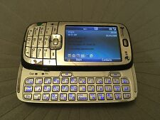HTC S710 Vox (Unlocked) Windows Smartphone