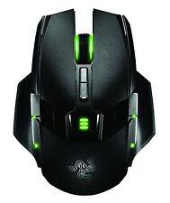 NEW Razer Ouroboros Elite Ambidextrous Gaming Mouse