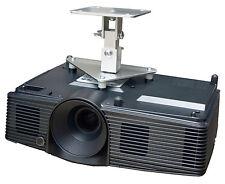 Projector Ceiling Mount for Epson PowerLite Home Cinema 3010e 3020 3020e 3500