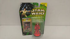Hasbro Star Wars Power of the Jedi Queen Amidala Theed Invasion Action Figure