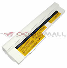 Replace Battery For Lenovo IdeaPad S10-3 S10-3s S10-3s 0703EEV 121000919 57Y6446