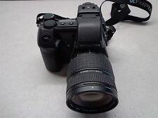 Olympus E-10 Digital Camera 4.0 Megapixels