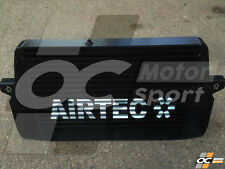 Mk2 Ford Focus RS Airtec Interenfriador Stage 2 65mm Core Intercooler 400-700bhp