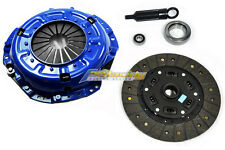 FX STAGE 1 HD CLUTCH KIT for 84-88 TOYOTA 4RUNNER SUV 2.4L 22R 22RE