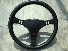 PETRI  838 STEERING WHEEL ,AUDI 100 SL COUPE