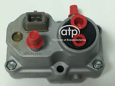 Bosch combustible calentar Regulador 0 438 140 140 / 1, Vw Golf Gti 16v Toledo