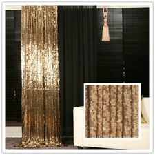 1 DAY Sale Sequin Curtain Panel Highest Quality Best Price on Shop, Guaranteed!