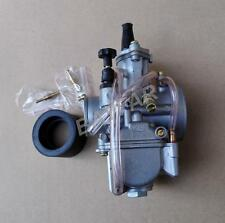 OKO 24mm Performance Carburetor for Scooter ATV JOG DIO KR150 CR80 CR85R