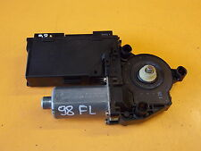 AUDI A4 B6 SALOON 2.0 FSI '53 FRONT LEFT N/S WINDOW MOTOR 8E2959801B