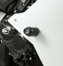 R&G Racing Aero Crash Protectors to fit Honda CBR 600 F 2011-2014