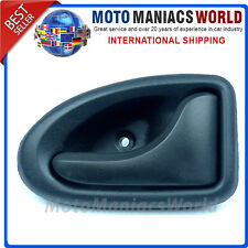 IVECO DAILY 1999-2006 Inner Interior Door Handle FRONT RIGHT Brand New !!!