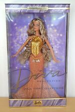 2002 Collector Edition Diva Collection ALL THAT GLITTERS Barbie