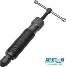 Repuesto 10 Tonelada Hidráulico RAM Para Equipo Extractor Juego