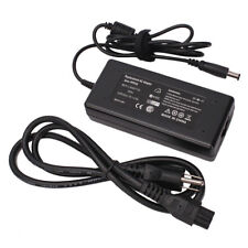 90W AC Adapter Power Charger for HP Compaq 6710b 6715b 6515b 6530b 6535b #